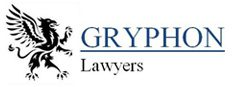 Gryphon Lawyers